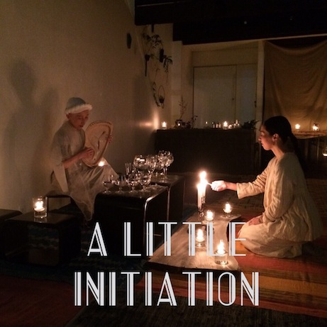 a little initiation2
