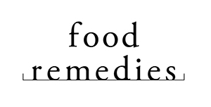 food remedies_logo