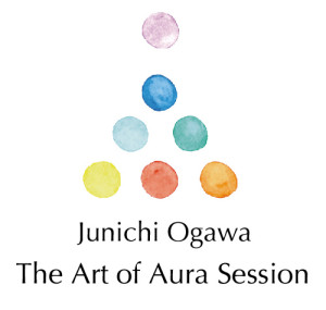 the art of aura session